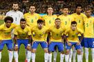 Англия – Бразилия: прогноз букмекеров на товарищеский матч
