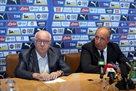 Паоло Каннаваро: Итальянским футболом руководят мумии