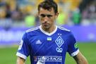 Пиварич: Уровень чемпионата Украины является достаточно высоким