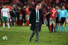 Тренеру Северной Ирландии предложили продлить контракт