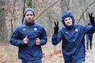 Эммерсон и Богданов готовы сыграть с Черноморцем