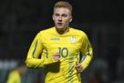Гол Коваленко помог сборной Украины U-21 на выезде обыграть Шотландию