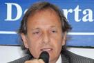 Футбольный экс-чиновник, связанный с коррупцией в ФИФА, покончил с собой