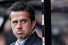 Эвертон предложил Уотфорду 10 миллионов фунтов за тренера