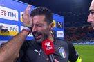 Хедира: Поможем Буффону выиграть Лигу чемпионов