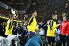 Штутгарт — Боруссия Д: прогноз букмекеров на матч Бундеслиги
