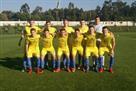 Езерский привел юниорскую сборную к победе над бельгийцами