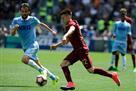 Римское дерби: Прогноз букмекеров на матч Серии А