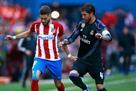 Атлетико – Реал: Прогноз букмекеров на матч Ла Лиги