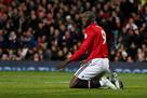 Манчестер Юнайтед — Ньюкасл 4:1 Видео голов и обзор матча