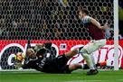 Уотфорд — Вест Хэм 2:0 Видео голов и обзор матча