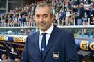Тренер Сампдории: Победа над Ювентусом — вишенка на торте