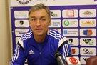 Полесье уволило тренера и выгнало всех 11 футболистов основной команды