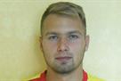 Защитник Зирки, дисквалифицированный за договорные матчи, сыграл против Динамо