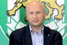 Вице-президентом Карпат стал футбольный агент Смалийчук