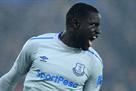 Ньяссе может стать первым футболистом АПЛ, дисквалифицированным за симуляцию