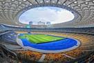 Прокуратура подозревает трех человек по делу о разворовывании средств на реконструкцию НСК Олимпийский