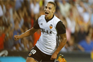 Родриго продлил контракт с Валенсией с клаусулой в 120 миллионов евро