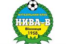 Нива-В предлагает фанатам выбрать эмблему клубу
