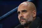 Гвардиола: С Хаддерсфилдом нужно быть осторожными, они уже обыграли Манчестер Юнайтед