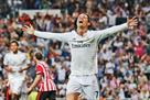 Примера. Анонс 14-го тура: сможет ли Атлетик возродиться в матче с Реалом?