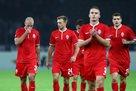 Заря – Атлетик: прогноз букмекеров на матч Лиги Европы