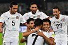 В полуфинале Клубного чемпионата мира Реал сыграет с Аль-Джазирой