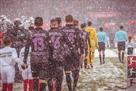 Фрайбург обыграл Кельн, проигрывая 0:3