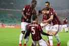 Милан – Болонья 2:1 Видео голов и обзор матча