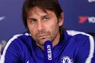 Конте: Сейчас нашим приоритетом должна оставаться Премьер-лига, а не Барселона