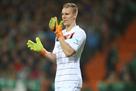 Бавария отрицает интерес к Лено