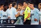 Лацио 1:3 Торино Видео голов и обзор матча
