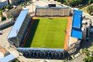 Славутич Арена готова принимать международные матчи