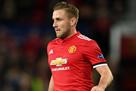 Манчестер Юнайтед – Борнмут: Шоу и Мактоминей выйдут в старте