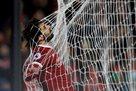 АПЛ: Ливерпуль не сумел переиграть ВБА и другие результаты тура