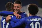 Лацио вышел в четвертьфинал Кубка Италии благодаря победе над Читтаделлой