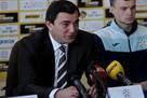 Президент Стали: Мы доиграем сезон в любых условиях