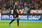 El Chiringuito: Неймар намерен летом перейти в Реал