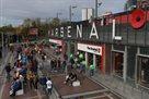 Билеты на Ливерпуль – самые дешевые в АПЛ, на Арсенал – самые дорогие