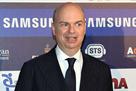 Фассоне: Движемся в сторону мирового соглашения с УЕФА
