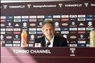 Михайлович: Наполи показывает лучший футбол в Серии А
