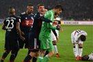 Штутгарт — Бавария 0:1 Видео гола и обзор матча