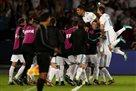Реал — триумфатор клубного чемпионата мира!