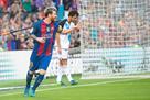 Барселона – Депортиво: стартовые составы