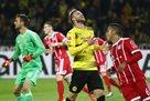 Бавария — Боруссия Д: прогноз букмекеров на матч Кубка Германии
