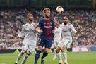 Реал — Барселона: прогноз букмекеров на матч чемпионата Испании