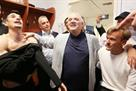 Владелец АЕК предложил футболистам миллион евро за проход Динамо