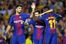 Барселона — Леванте. Дембеле выйдет в основе впервые с сентября