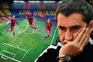 Фактор Коутиньо: как изменится игра Барселоны с приходом бразильца