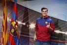 У Барселоны больше нет денег на трансферы — Marca